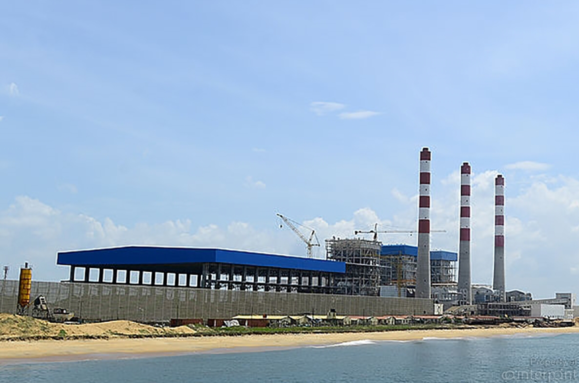 Ceylon Electricity Board Pays Billions To Private Power Suppliers