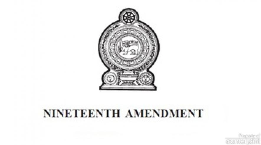 interpreting constitutions goldsworthy jeffrey