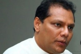 More often than not, the Sport Minister has interfered with selections. Dayasiri Jayasekara, one time Sports Minister, prevented the team from leaving on a tour to India, as the selections had not been approved by him.