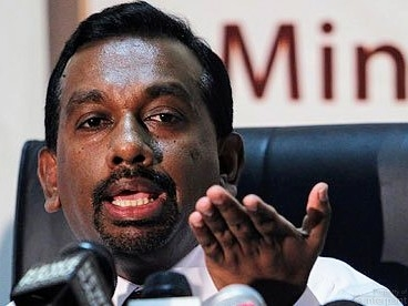 UPFA MP Mahindananda Aluthgamage wants an investigation in to the alleged bid to have him assassinated.