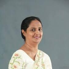 Dr. Thusitha Wijemanne, (Courtesy FB)
