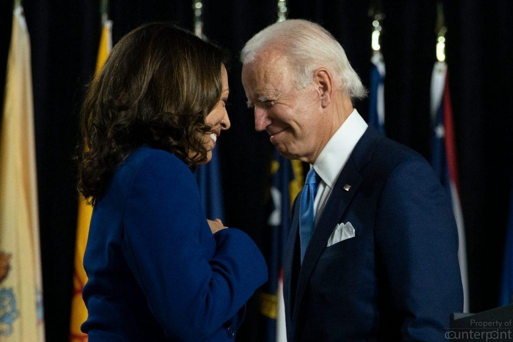 9d0fa111-a48e-4b24-9259-a322f3fbce5e-AP_Election_2020_Joe_Biden_Profile