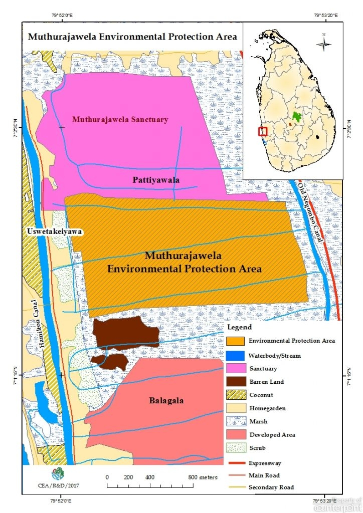 Map_02_-_Muthurajawela